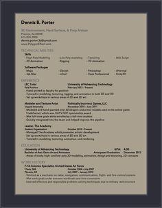 car wash manager resume example bestsellerbookdb