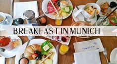 The best places for breakfast in munich   munichinside.de