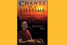 Krishna Das - Chants of a Lifetime