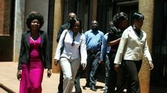 Female Rapists Strike Again - ZimEye - Zimbabwe News - http://zimbabwe-consolidated-news.com/2017/06/06/female-rapists-strike-again-zimeye-zimbabwe-news/