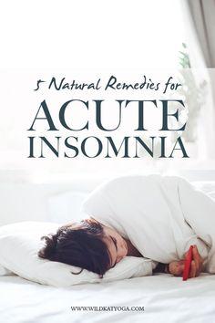 What Helps You Sleep, How Can I Sleep, Ways To Sleep, How To Sleep Faster, Sleep Help, Good Night Sleep, Sleep Better, Insomnia Causes, Sleep