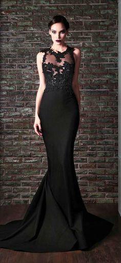 51 Best Sensational Shauna Images Vintage Fashion Classy Style