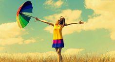 Descubra os benefícios da gratidão e aprenda a exercitar essa virtude!