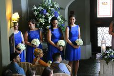 Beautiful Bouquets For Your Wedding Day - West Coast Weddings Ireland Beautiful Bouquets, Flower Bouquet Wedding, West Coast, Ireland, Wedding Day, Weddings, Formal Dresses, Color, Fashion