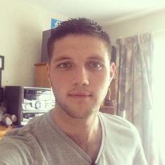 celticck Q over, song recorded, haircut time.... ;-)