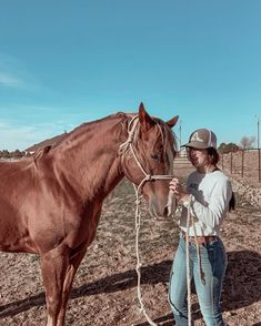 haar hochzeit Chesney Lynn Taylor on I - haar Cute Horses, Horse Love, Beautiful Horses, Foto Cowgirl, Estilo Cowgirl, Western Riding, Horse Riding, Cowgirl Outfits, Cowgirl Style