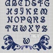 Gráficos-de-letras-para-bordar-em-ponto-cruz4