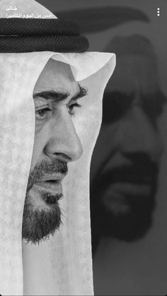 Sheikh Mohammed, Royal Blood, Arabic Love Quotes, Madina, Dubai Uae, United Arab Emirates, Good Looking Men, Trade Show, Traditional Outfits