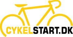 CykelStart.dk - Kom godt igang med cykling
