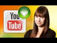 Download Entire Youtube Playlists or Channels - Tekzilla Daily Tip