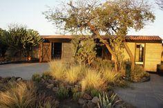 Galería - Studio House Sabinos / Juan Carlos Loyo Arquitectura - 34