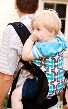30 Best Pikkolo Baby Carrier Images On Pinterest Baby Carriers