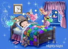 sweet dreams images   Sweet Dreams Images, Pictures, Graphics, Comments - Page 3