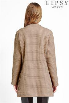 Buy Women's coatsandjackets Coatsandjackets Jackets Waistcoats Jackets Waistcoats from the Next UK online shop Next Uk, Lipsy, Uk Online, Waffle, Coats For Women, Turtle Neck, Pullover, Sweaters, Jackets