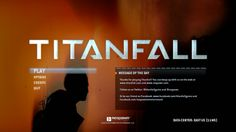 Titanfall: The First 2 hours http://www.dragonblogger.com/titan-fall-the-first-2-hours/