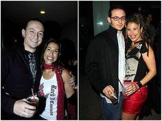 Chester Bennington's now ex-wife Samantha Bennington