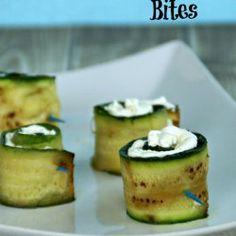 http://www.busymomshelper.com/2014/05/cheese-filled-zucchini-bites.html