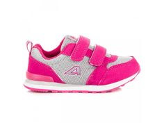 Ružové tenisky pre deti American Club New Balance, Sneakers, Shoes, Fashion, Tennis, Moda, Slippers, Zapatos, Shoes Outlet