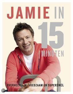 *Jamie in 15 minuten*