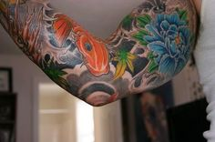 Sleeve-Tattoo-Pictures-10.jpg (448×298)