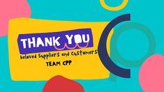 Appreciate Your Help, Burger King Logo, Tech Logos, Packaging, Wrapping