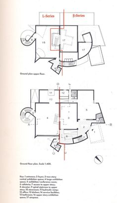 1000 Images About Architecture On Pinterest Towers