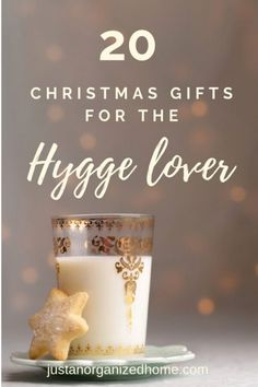 A list of Christmas gifts for the hygge lover. All kinds of cozy gifts perfect for Christmas gift-giving. A list of Christmas gifts for the hygge lover. All kinds of cozy gifts perfect for Christmas gift-giving. Hygge Christmas, Merry Christmas, Teacher Christmas Gifts, Christmas Presents, Christmas Time, Holiday Gifts, Christmas Birthday, Christmas Shopping, Xmas