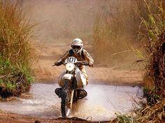 Rallye Paris Dakar, Rallye Raid, R80, Bmw Motorcycles, Gaston, Racing, Bike, Adventure, Marathon
