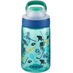Sip Water Bottle, Water Bottles, Contigo Kids, Robots For Sale, Take Apart, School Boy, Toddler Gifts, Baby Love, Drink Bottles