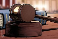 The trial of the alleged launderer of $4 billion worth of Bitcoin (BTC), Alexander Vinnik, got underway in Paris on Monday.However, despite reported links to the 300,000 BTC hack of Mt. Gox in 2014, prosecutors are focusing on a 135-million-euro ($159 million) ransomware fraud targeting French businesses and organizations between 2016 and 2018.According to The Associated Press, Russian national Vinnik is being charged with extortion, money laundering and criminal association