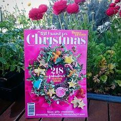 Aussie Christmas, Australian Christmas, Better Homes, Decor, Decoration, Decorating, Deco