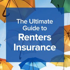 Requiring tenants to obtain renters insurance is a best practice and will protect the landlord and property manager from frivolous claims. Landlord Insurance, The Tenant, Rental Property, Property Management, Being A Landlord, Self Development, Investing, Third Party
