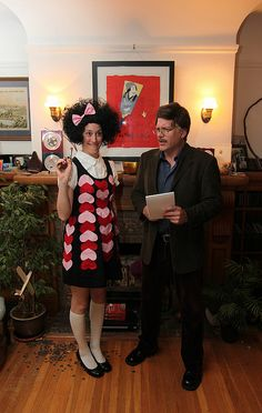 for second halloween costume i was an extension of katies wonderful gilly heres the skit from snl