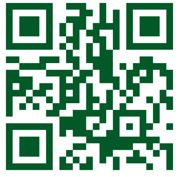Using QR Codes in the Classroom | for scavenger hunts online.  Possible Media Specialist tie in.