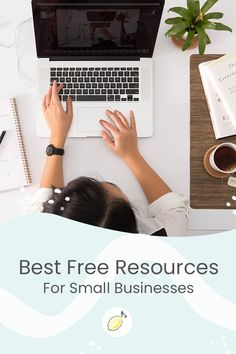 The planning of a new venture is both exciting and overwhelming. Here are super useful and free small business tools to get you started on the right foot. Amazon Advertising, Social Advertising, Website Maintenance, Email Marketing Campaign, Social Media Content, Business Planning, Digital Marketing, Budgeting, Tools