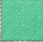 Regent Street Lawns; Floral Seeds Turquoise (per 1/4 metre)