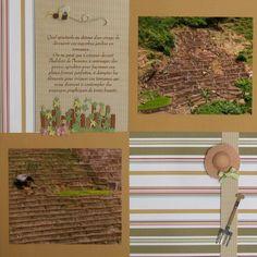 jardins_en_terrasses__suite_