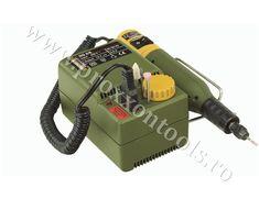 Magazin online Proxxon Romania - Proxxon 28707 - Transformator MICROMOT NG 2/E