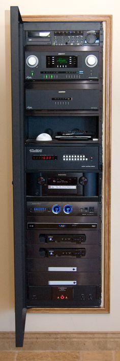 (c)Advanced Media Controls
