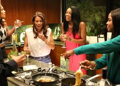 29 Best Being Mary Jane images | Mary janes, Gabrielle union