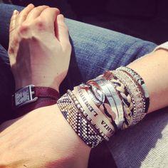 #Mya Bay & #hermes #hipanema #cape cod #sunny day www.mya-Bay.com Hermes Watch, Cape Cod, Sunnies, Cuff Bracelets, Women Accessories, Minimal, Jewels, Jewellery, My Style