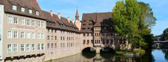 10DAY CENTRAL EUROPE ON A BUDGET COACH TOUR you visit the Romantic Road, Prague, Munich and the Royal Castles. Country Information, Munich, Frankfurt, Coach Tours, Romantic Road, Europe On A Budget, Berlin Wall, Innsbruck, Central Europe