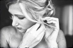Premier Bride NE Wisconsin | Images by De La Teja Studios
