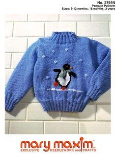 Knit a sweater using this pattern. Baby Boy Knitting Patterns, Knitting Charts, Baby Knitting, Knitting Ideas, Tunic Pattern, Jacket Pattern, Christmas Knitting, Christmas Sweaters, Baby Boy Outfits
