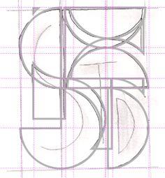 Son Tim Dorothy // Architects on Behance