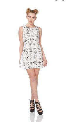 Tempell Dress Price: £36.99