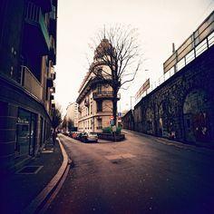 Lausanne, Switzerland, Explore, Photography, Photograph, Fotografie, Photoshoot, Fotografia, Exploring
