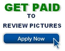 This can be the perfect part time work at home job for anyone looking to make extra cash from home...