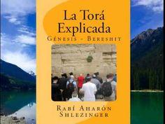 Copia de La Tora Explicada