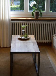 Ein Frühlingsmorgen   Slow Living, Table, Inspiration, Furniture, Home Decor, Biblical Inspiration, Decoration Home, Room Decor, Home Furniture